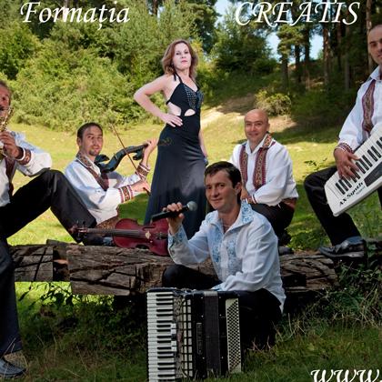 http://creatis.ro/wp-content/uploads/album_cover_Creatis2009.jpg